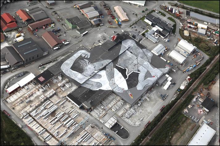 nuart-norvec-sokak-sanati-dunyanin-en-buyuk-murali