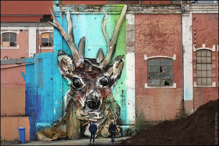nuart-norvec-sokak-sanati-mural1