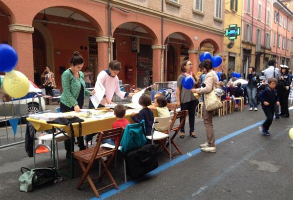 sosyal-sokaklar-italya1