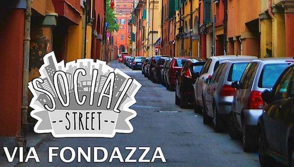 sosyal-sokaklar-italya2