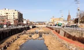 suwon-dere-islahi-projesi