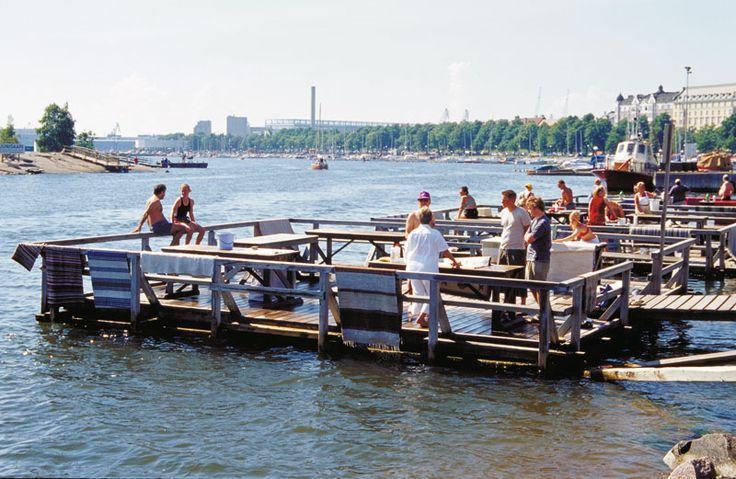 finlandiya-hali-yikama-iskeleleri
