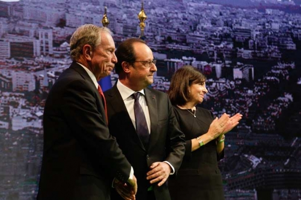 cop21-paris-iklim-zirvesi-belediye-baskanlari
