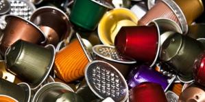 Hamburg, Kahve Kapsüllerini ve Plastik Şişeleri Yasaklıyor