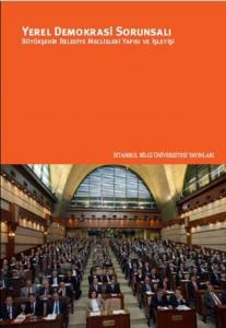 bilgi-universitesi-yerel-demokrasi-sorunsali