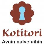 finlandiya-kotitori-yasli-bakimi-evde-bakim-2