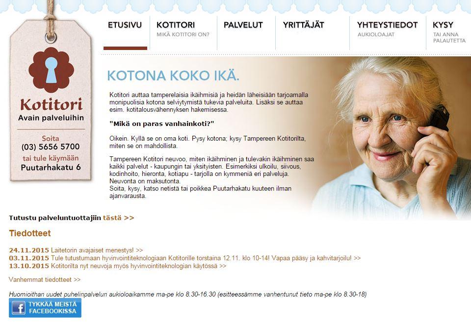 finlandiya-kotitori-yasli-bakimi-evde-bakim