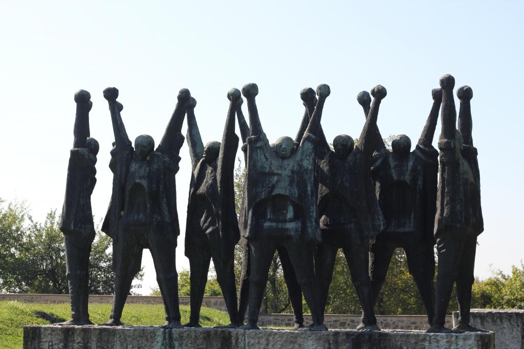 mauthausen-anit-lost-souls-nazi-toplama-kampi