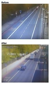 trafik-yavaslatma-beyaz-cizgilerin-kaldirilmasi