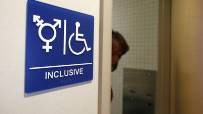 New York Belediyesi'nden Cinsiyetsiz Tuvalet Uygulaması