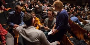 """Katılımcı Uygulama Örnekleri: Fransa, Grenoble """"Yurttaş Danışma Konseyleri"""""""
