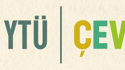 Yıldız Teknik Üniversitesi Yeşil Sektör Seminer Günleri Başlıyor!
