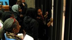 Katılımcı Uygulama Örnekleri: Boston'da Gençlik Odaklı Katılımcı Bütçeleme