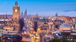 """Katılımcı Uygulama Örnekleri: İskoçya'nın Yerel Katılım Modeli Olarak """"Halk Jürileri"""""""