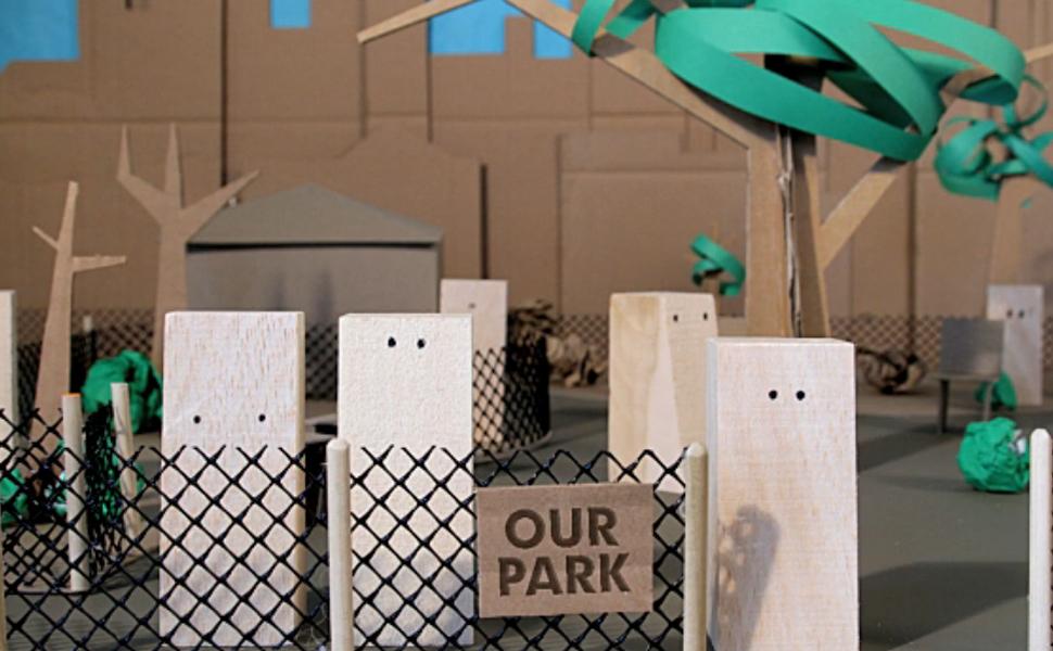 new-york-park-tasarim-katilimcilik