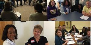 Yaşlı Dostu Kentlerden: Pennsylvania, West Chester'da Kuşaklararası Öğrenme Programı