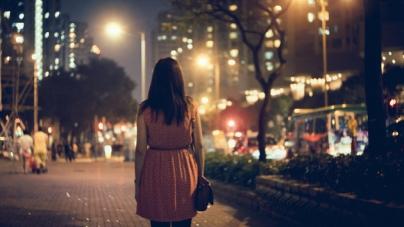 Kadın Dostu Kent Tasarımı Neden Önemlidir?