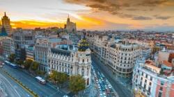 """Katılımcı Uygulama Örnekleri: Madrid Belediyesi'nden """"Decide Madrid"""""""