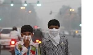 dunya-kentleri-hava-kirliligiyle-mucadele1