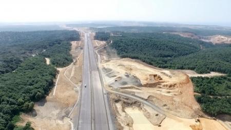 Yavuz Sultan Selim Köprüsü: Ekolojiye, Kamuya, Akla Zarar