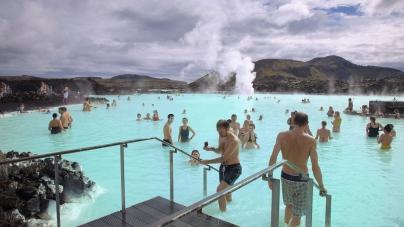 Reykjavík Karbon Emisyonunu Sıfırlamayı Hedefliyor