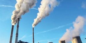 2016: Avrupa'da Kömürün Sonunun İlan Edildiği Yıl