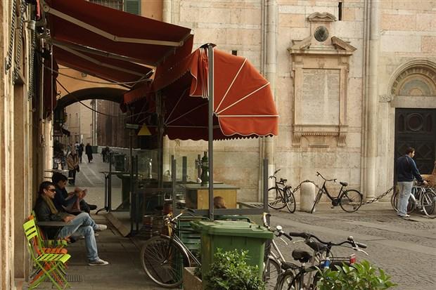 bisiklet-sehri-ferrara-236779-1