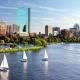 Kadıköy Belediyesi Akademi Boston Kent Profili