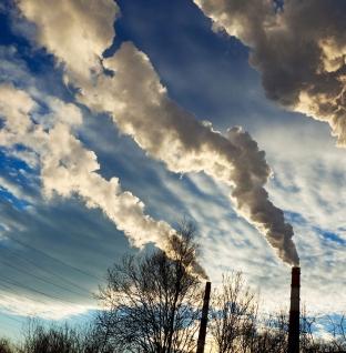 Yükseliş ve Çöküş 2017: Küresel Kömürlü Termik Santral Kapasitesi Takip ve İzleme Raporu