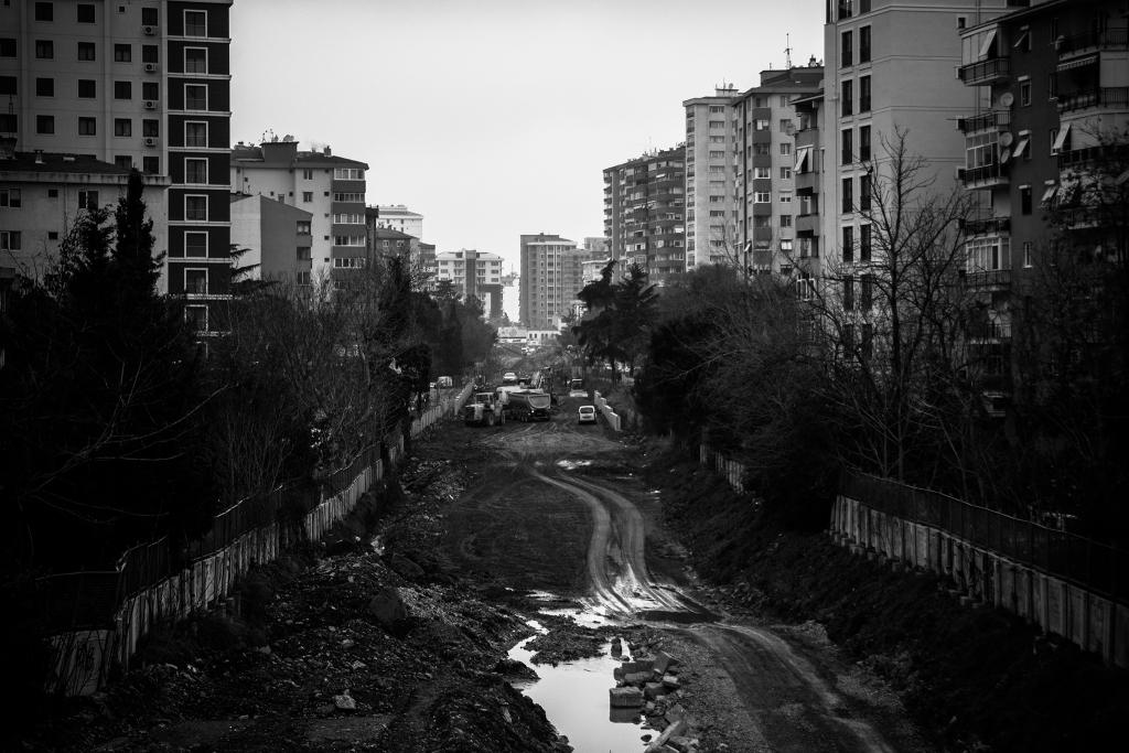 Berk_Demirbas_Hatboyu