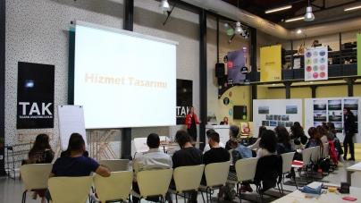 Global Govjam: 30 Ülkede Aynı Anda, Kadıköy Belediyesi'yle İstanbul'da