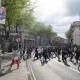 Dublin, Otobüsleri Hızlandırmayı Düşünüyor
