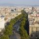 Barselona'nın Tarihi Kent Merkezi Ciutat Vella'da Dönüşüm