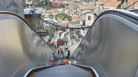 Kentler, Küresel Konut Krizini Nasıl Daha Kötü Hale Getiriyor?