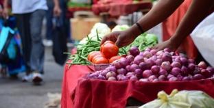 Kentsel Gıda Politikası Konusunda Beş Kentten Alınan Dersler