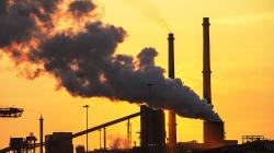 Kömür ve İklim Değişikliği 2017 Raporu Çıktı!
