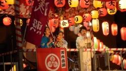 Bir Festival ile Ortak Mekan Yaratmak