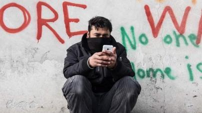 Kentlerdeki Toplu Göç Sorunlarına Teknolojinin Yardımı