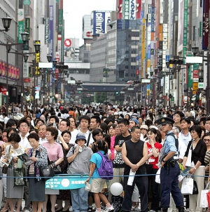 Kentler Daha İyi Bir Zihinsel Sağlığa Sahip Olabileceğimiz Şekilde Tasarlanabilir mi?
