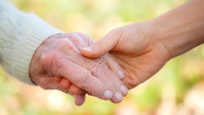 Yaşlı Dostu Kentlerden Uygulama Örnekleri