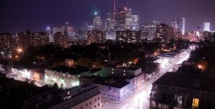 Akıllı Şehir Projeleri, Teknoloji Şirketlerine Test Sahası mı Yaratıyor?