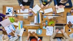 Japon Üniversitelerinde Bilgi Üretiminin Örgütsel ve Mekansal Düzenlenişi