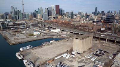 5 Soru ile Google'ın Kentleri Yeniden Yaratma Planı: Sidewalk Toronto