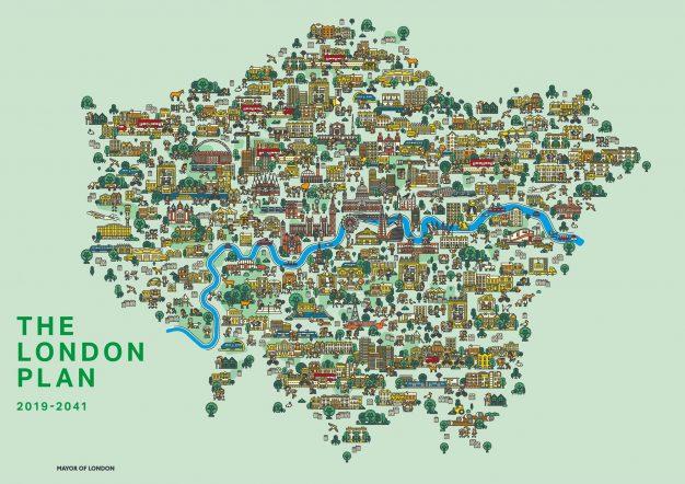 London-Plan-626x442