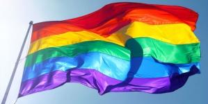 """Online Harita """"Destination Pride"""" Kentlerin Ne Kadar LGBTİ Dostu Olduğunu Söylüyor"""