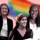 2017'de LGBTİ Gelişimi, Yerel Seçimler Desteğiyle Oldu