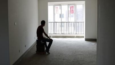 Dünyada Bir İlk: Yalnızlık Bakanlığı Kuruldu