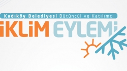 Kadıköy İklim Elçilerini Arıyor