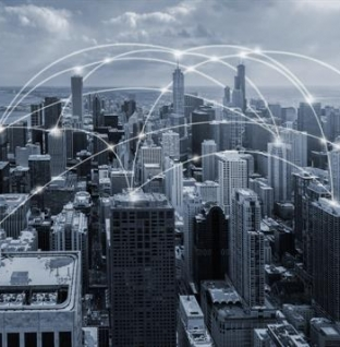 """Chicago Başka Kentlerin Deneyimlerinden Yola Çıkarak """"CityKey"""" Programını Geliştiriyor"""