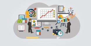 Altyapının En Yeni Hali: Veri
